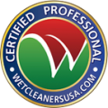wcu-certification
