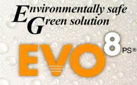 evo8pcs-benefits