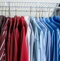 s-shirts-1