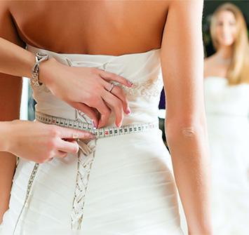 s-wedding