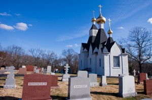 russ-church02